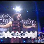 TNA_08_04_16_2021