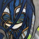 spray-paintface-292x395