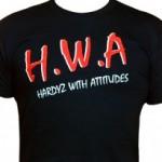 shirt-hardyz-with-attitude-274x205