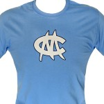 store-shirt-umc