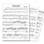 shop-matt-hardy-broken-sheet-music-274x205
